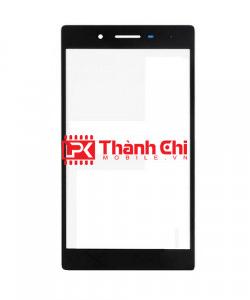 Lenovo Tab 3 730X ZA130063VN / TB3-730 - Mặt Kính Màu Đen, Ép Kính - LPK Thành Chi Mobile