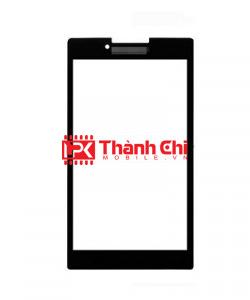 Lenovo Tab 2 A7-30HC - Mặt Kính Màu Đen, Ép Kính - LPK Thành Chi Mobile