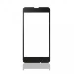 Mặt Kính Nokia Lumia 630 / Lumia 635 Màu Đen Ép Kính Giá Sỉ Rẻ Nhất - LPK Thành Chi Mobile