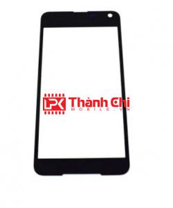Nokia Lumia 650 - Mặt Kính Màu Đen, Ép Kính - LPK Thành Chi Mobile