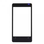 Mặt Kính Màu Đen Ép Kính Nokia Lumia 800 Giá Sỉ Rẻ Nhất - LPK Thành Chi Mobile