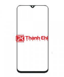 Samsung M10 2019 / SM-M105F - Mặt Kính Zin New SamSung, Màu Đen, Ép Kính - LPK Thành Chi Mobile