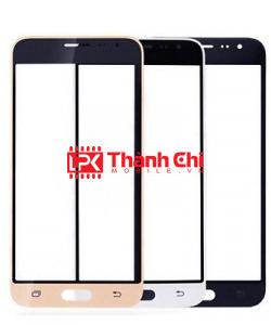 Samsung Galaxy S10 2019 / SM-G973F / SM-G973U - Màn Hình Nguyên Bộ Zin New Samsung, Màu Đen - LPK Thành Chi Mobile