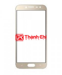 Samsung Galaxy J2 Core 2018 / SM-J260GZKDXEV - Mặt Kính Zin New Samsung, Màu Gold, Ép Kính - LPK Thành Chi Mobile