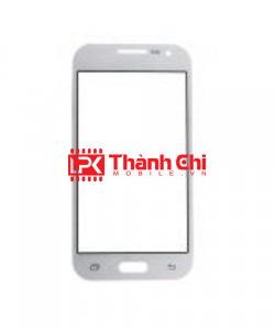Samsung Galaxy J2 Core 2018 / SM-J260GZKDXEV - Mặt Kính Zin New Samsung, Màu Trắng, Ép Kính - LPK Thành Chi Mobile