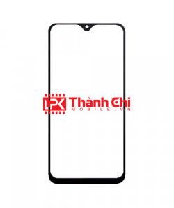 Samsung Galaxy A10 2019 / SM-A105G / SM-A105F - Mặt Kính Zin New Samsung, Màu Đen, Ép Kính - LPK Thành Chi Mobile