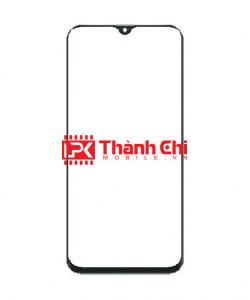 Samsung M20 2019 / SM-M205F - Mặt Kính Zin New SamSung, Màu Đen, Ép Kính - LPK Thành Chi Mobile