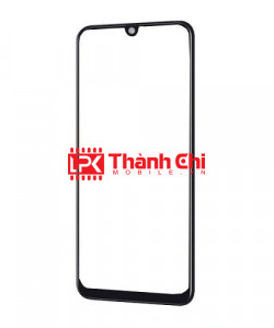 Samsung Galaxy A30 2019 / SM-A305F - Mặt Kính Zin New Samsung, Màu Đen, Ép Kính - LPK Thành Chi Mobile