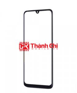 Samsung Galaxy A50 2019 / SM-A505FD - Mặt Kính Zin New Samsung, Màu Đen, Ép Kính - LPK Thành Chi Mobile