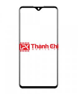 VIVO Y91 2019 / Y91C 2019 - Mặt Kính Zin New Vivo, Màu Trắng, Ép Kính - LPK Thành Chi Mobile