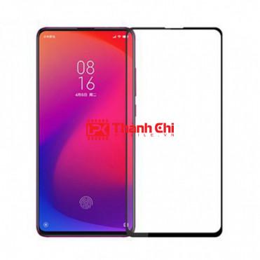 Mặt Kính Zin New Xiaomi Redmi K20 Pro 2019, Màu Đen, Ép Kính - LPK Thành Chi Mobile