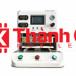 Orizin MEK1619 - Máy Dập Kính Loại Lớn, Hàng Chính Hãng / Máy Ép Kính 16 Inch - LPK Thành Chi Mobile