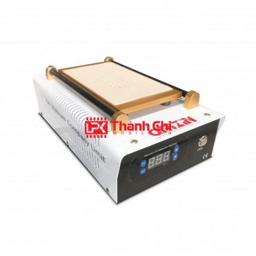 MTK719 - Bàn Nhiệt Tách Màn Hình / Máy Tách Kính Bằng Tay 10 Inch - LPK Thành Chi Mobile