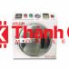 Orizin NHK1619 - Nồi Hấp Chân Không Loại Lớn, Hàng Chính Hãng Orizin / Nồi Hấp 16 Inch - LPK Thành Chi Mobile