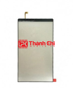LG F180 / E975 - Phản Quang / Tấm Lót Màn Hình - LPK Thành Chi Mobile