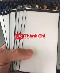 Samsung Galaxy J7 Prime / G6100 - Phản Quang / Tấm Lót Màn Hình - LPK Thành Chi Mobile