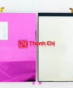 Sony Xperia Z3 / D6603 / D6643 / D6653 / D6616 - Phản Quang / Tấm Lót Màn Hình - LPK Thành Chi Mobile
