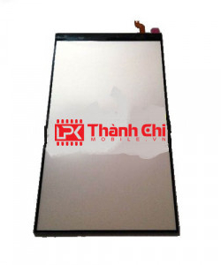 Sony Xperia Z2 / D6502 / D6503 / D6543 / SO-03F - Phản Quang / Tấm Lót Màn Hình - LPK Thành Chi Mobile
