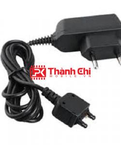 Zin Phụ Kiện - Sạc Sony K750 - LPK Thành Chi Mobile