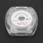 LCD Repair Tools - Dây cắt kính 0,04mm, Chiều Dài 1000m - LPK Thành Chi Mobile