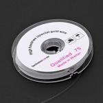 LCD Repair Tools - Dây cắt kính 0,04mm, Chiều Dài 100m - LPK Thành Chi Mobile