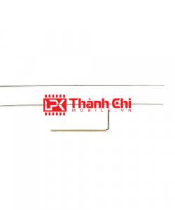 LCD Repair Tools - Que Quấn Keo, Dùng Để Thay Thế Cho Máy Quấn Keo Cầm Tay, Chất Liệu Thép - LPK Thành Chi Mobile