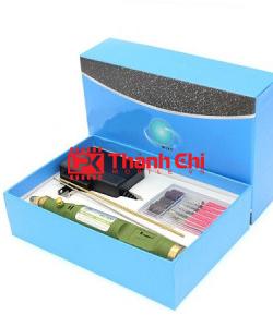 WLXY WL-805 - Tay Đa Năng Dùng Để Mài IC Kiêm Tay Cạo Keo - LPK Thành Chi Mobile