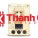 Apple Iphone Repair Tools - Máy Fix Lỗi Màn Iphone 8 / 8 Plus / X, Sử Dụng Khi Thay Màn Zin Có Hiện Tượng Nhảy Cảm Ứng, Bộ Gồm 1 Máy Và 1 Dây - LPK Thành Chi Mobile
