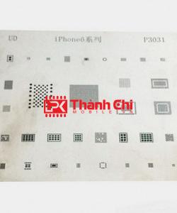 Apple IPhone 6G - Vỉ Làm Chân IC - LPK Thành Chi Mobile