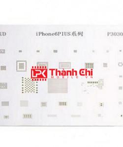 Apple IPhone 6 Plus - Vỉ Làm Chân IC - LPK Thành Chi Mobile