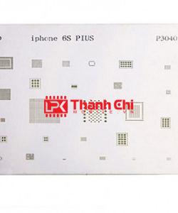 Apple IPhone 6S - Vỉ Làm Chân IC - LPK Thành Chi Mobile