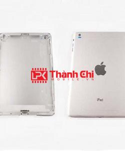 Apple Ipad Mini 1 / A1455 - Vỏ Ráp Máy Dùng Cho Bản 3G, Màu Trắng - LPK Thành Chi Mobile