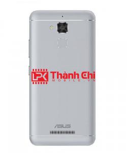 ASUS Zenfone 3 Max 5.2 inch 2016 ZC520TL / X008D - Vỏ Ráp Máy, Màu Trắng - LPK Thành Chi Mobile