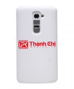 LG Optimus G2 / D801 / D802 - Nắp Lưng Ráp Máy, Màu Đen - LPK Thành Chi Mobile