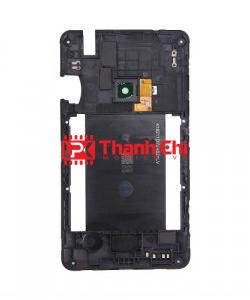 Xương Doong Màn Hình Nokia Lumia 625 / RM-941 / RM-943 giá sỉ rẻ - LPK Thành Chi Mobile