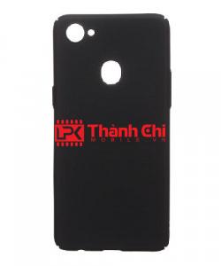 OPPO F7 - Khung Xương Ráp Máy, Màu Đen - LPK Thành Chi Mobile