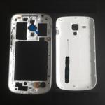 Vỏ Ráp Máy Gồm Nắp Và Benzen Đen Samsung S7560 Giá Sỉ Rẻ nhất - LPK Thành Chi Mobile