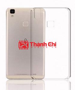 VIVO V3 - Nắp Lưng Ráp Máy, Màu Gold - LPK Thành Chi Mobile