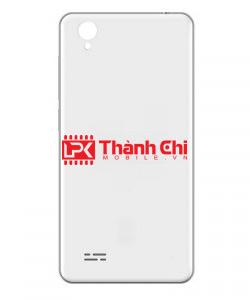 VIVO Y31 - Nắp Lưng Ráp Máy, Màu Trắng - LPK Thành Chi Mobile