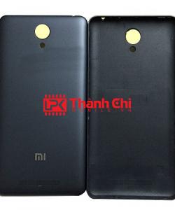 Xiaomi Redmi Note 2 - Nắp Lưng Ráp Máy, Màu Trắng - LPK Thành Chi Mobile
