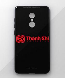 Xiaomi Redmi Note 4X / MBE6A5 - Vỏ Ráp Máy Gồm Nắp Lưng Và Benzen, Màu Trắng - LPK Thành Chi Mobile