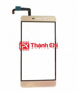 Coolpad Sky 3 / E502 / Y803 - Cảm Ứng Zin Original, Màu Vàng Gold, Chân Connect - LPK Thành Chi Mobile