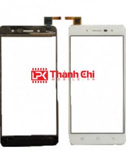 Pantech Vega Sky V955 - Cảm Ứng Zin Original, Màu Trắng, Chân Connect, Ép Kính - LPK Thành Chi Mobile