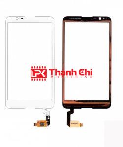 Sony Xperia E4 Dual / E2115 - Cảm Ứng Zin Original, Màu Trắng, Chân Connect - LPK Thành Chi Mobile