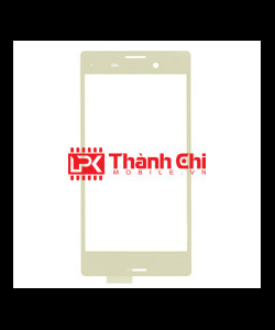 Sony Xperia L2 Dual 2018 / H3311 / H3321 / H4311 / H4331 / 5,5 Inch - Mặt Kính Zin New Sony, Màu Vàng Gold, Ép Kính - LPK Thành Chi Mobile