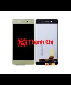 Sony Xperia L2 Dual 2018 / H3311 / H3321 / H4311 / H4331 / 5,5 Inch - Màn Hình Nguyên Bộ Zin Ép Kính, Màu Vàng Gold - LPK Thành Chi Mobile