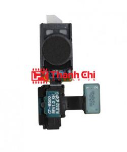 Samsung Galaxy S4 2013 / GT-I9500 / GT-I9505 / GT-I9295 - Loa Trong / Loa Nghe - LPK Thành Chi Mobile