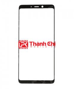 Samsung Galaxy A80 2019 / Mặt Kính Zin New Samsung, Màu Đen, Ép Kính - LPK Thành Chi Mobile