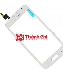Samsung SM-G313H / Galaxy V - Cảm Ứng Zin Original, Màu Trắng, Chân Connect - LPK Thành Chi Mobile
