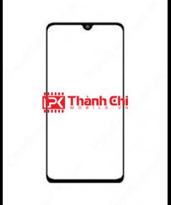 Samsung M30 2019 / SM-M305M / SM-M305F - Mặt Kính Zin New SamSung, Màu Đen, Ép Kính - LPK Thành Chi Mobile